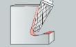 Применение борфрез тип L сфероконических SKRAB