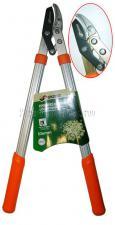 Сучкорез садовый 536 мм облегченный HCS Al SKRAB  28162