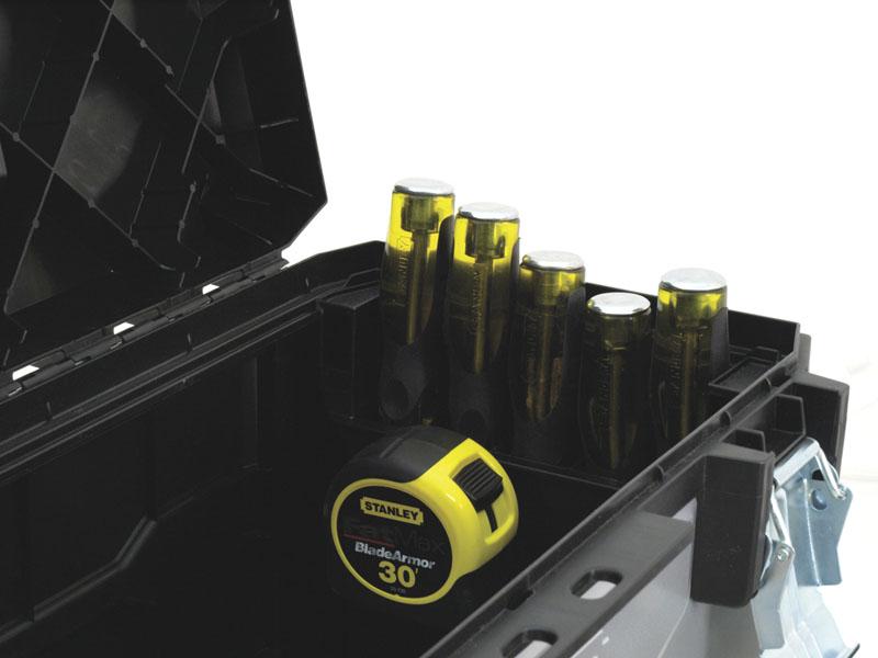 Ящик для инструмента FATMAX STANLEY