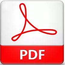 Скачать каталог ручного инструмента SKRAB в PDF