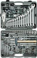 Наборы инструментов для авто SKRAB