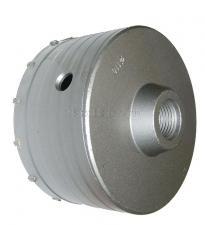 Коронка по бетону 110 мм М22 БЕЗ ХВОСТОВИКА SKRAB 33584 купить на официальном сайте