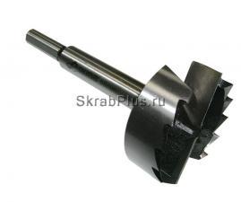Сверло Форстнера по дереву 68 мм SKRAB 33228 купить оптом и в розницу в СПб