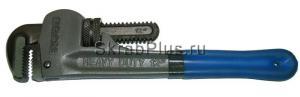 """Ключ трубный Stillson 12"""" 300 мм SKRAB 23202 купить на официальном сайте в Санкт-Петербурге"""