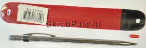 Разметка по металлу 150 х 0,5 мм SKRAB 33700 купить оптом и в розницу в СПб