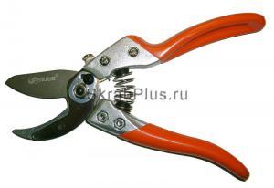 Секатор садовый 210 мм контактный SK5 Тефлон Auto Unlock SKRAB 28344 купить оптом в СПб