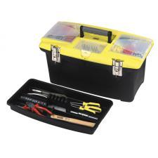 Ящик для инструмента 19 JUMBO STANLEY 1-92-906