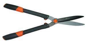 Кусторез 640 мм длина лезвий 230 мм рез до 38 мм SKRAB 28041
