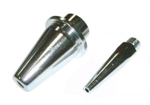 Сопло 6 мм для пескоструйных пистолетов SKRAB 50275