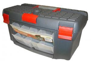 Ящик для инструментов 17,5 (455*260*215 мм) MJ-2020 SKRAB 27706