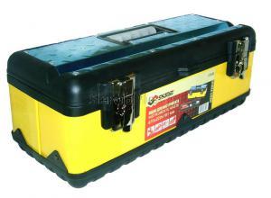 Ящик для инструментов 18 (470*220*181 мм) SKRAB 27550