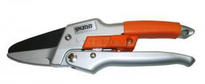 Сучкорез садовый контактный 205 мм прямой храповый механизм HCS SKRAB 28000 купить на официальном сайте
